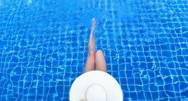 Warum sollte ein Pool überdacht werden?